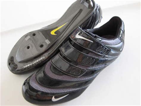 nike road bike shoes procyon s closet nike poggio iii carbon road bike shoes