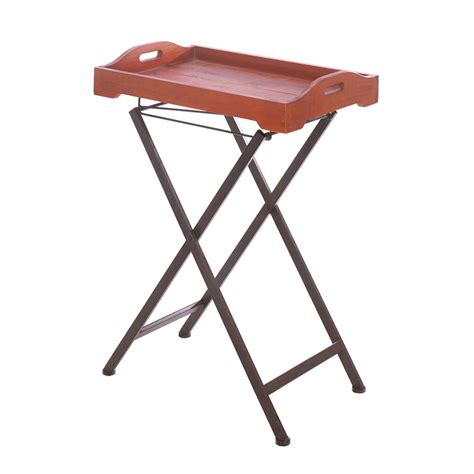 wholesale rustic spirit tray table buy wholesale tables