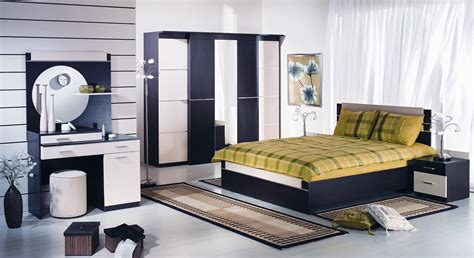 small bedroom storage ideas on a budget fresh small bedroom storage ideas on a budget 1836