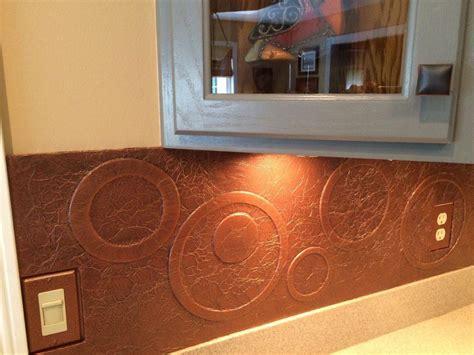diy kitchen designs diy kitchen backsplash designs ideas savary homes