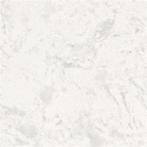 glacier white quartz countertop kitchen pinterest white quartz countertop and kitchens