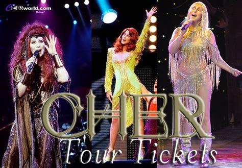 cher concert tour 2014 cher dressed to kill tour dates 2014 cherworldcom