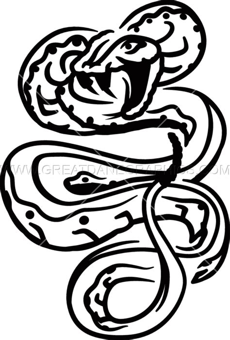 tattoo png zip snake tattoo production ready artwork for t shirt printing