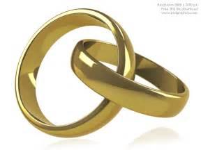 Go back gt gallery for gt wedding ring background design