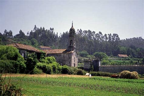 imagenes impresionantes de galicia fotos e imagenes de galicia turismo rural