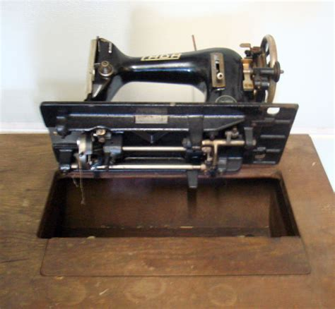 lada sewing machine lada antique treadle sewing machine type 77 early