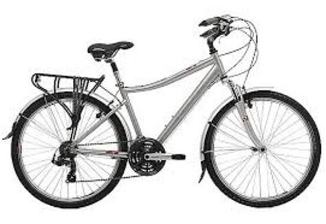 raleigh voyager lx s 2014 comfort from 163 275