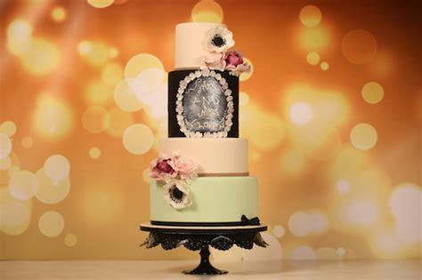 Hochzeitstorte 120 Personen hochzeitstorte 120 personen berlin individuelle