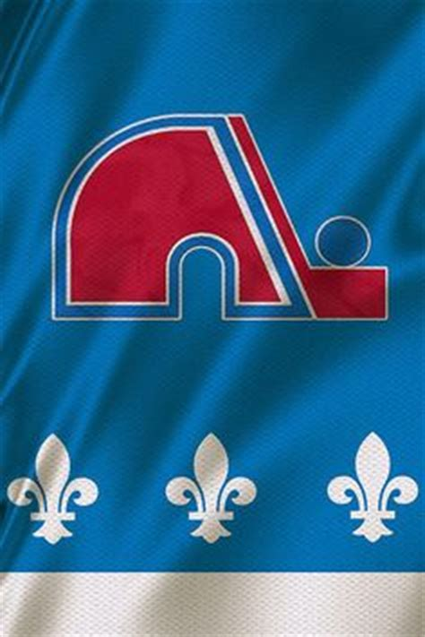 quebec nordiques tattoo 1000 images about nordiques de qu 233 bec nhl on pinterest
