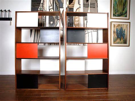 Bookshelf Room by Bookcase Room Dividers Home Design By Fuller