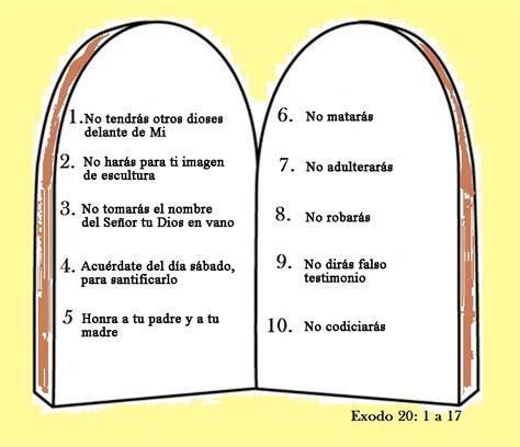 tabla de concordancias con la antigua ley mehes blog de la ebi las tablas de la ley