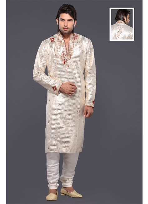 kurta pattern image latest mens kurta designs images wallpapers pictures