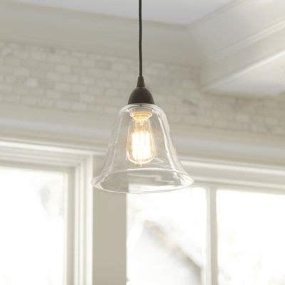pendant light sink pendant lights kitchen sinks and pendants on