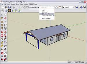 Home Design Software Top 10 Ltplus Google Sketchup Dxf 11