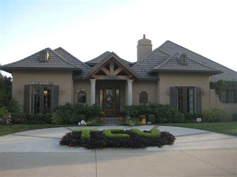 integrity homes portfolio
