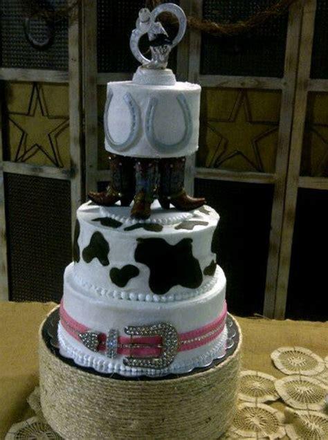 western wedding cakes western wedding cake by robyn montgomery cakecentral