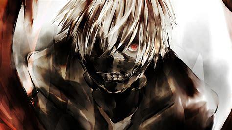 6 Anime Like Tokyo Ghoul by Tokyo Ghoul Kaneki Wallpaper Hd