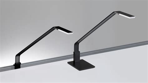 Led Light Design Awesome Led Task Light Fixtures Led Task Lighting Fixtures