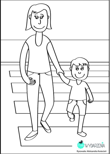 Coloring Pages Of Zebra Crossing | all sizes coloring book at zebra crossing flickr