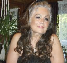 Ruby Starr Cause Of Death » Home Design 2017