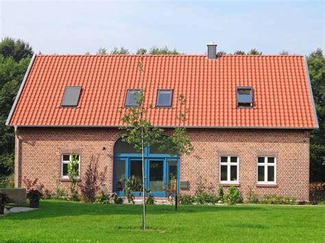 Scheunenumbau Zum Wohnhaus by Scheunenumbau Steinhagen Zimmerei Jan Reckmann