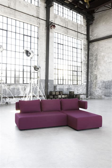 industrial decorating ideas stunning quoizel lighting warehouse sale decorating ideas