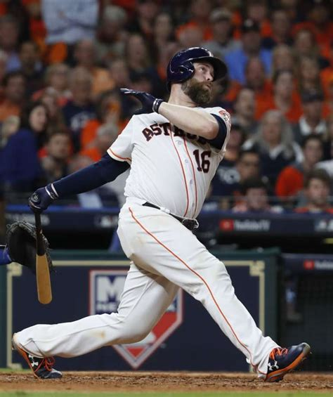 astros threatening postseason record for home runs