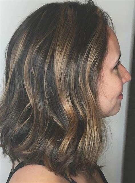 top 40 blonde hair color ideas top 40 hair coloring and brown hair blonde foils find your perfect hair style
