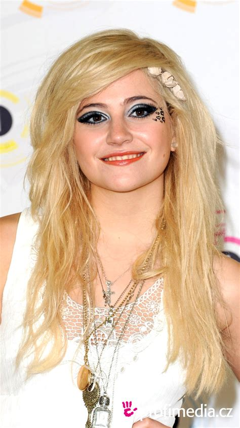 Pixie Lott Hairstyles by Pixie Lott Hairstyle Easyhairstyler
