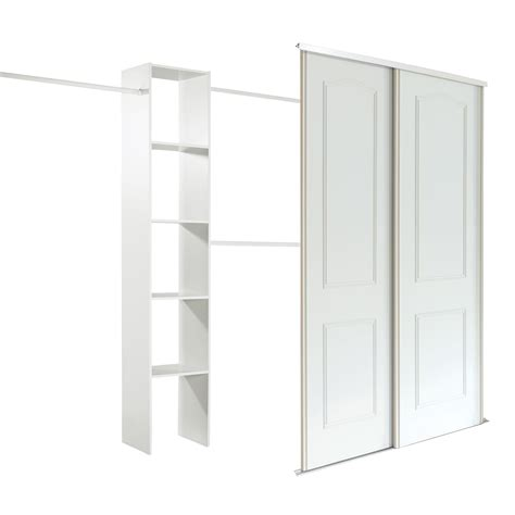 wardrobe doors fitted cabinets wardrobes furniture