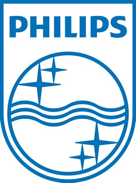 Original Philips A5 Pro Dj Headphone Garansi Resmi Original philips howling pixel
