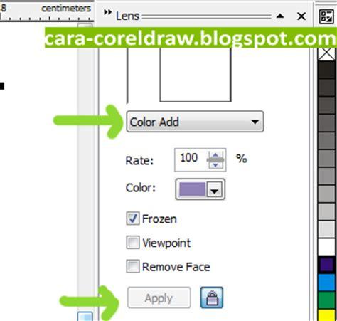 membuat undangan dengan corel draw x6 juli 2014 coreldraw