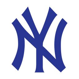 newyork yankees icon  flat style   svg png