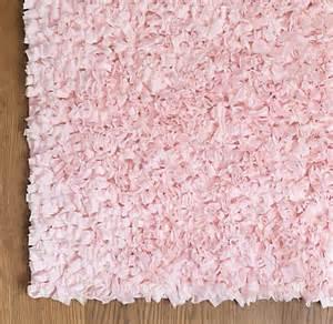 Target Rug Sale Pink Rug Nursery Rugs Sale