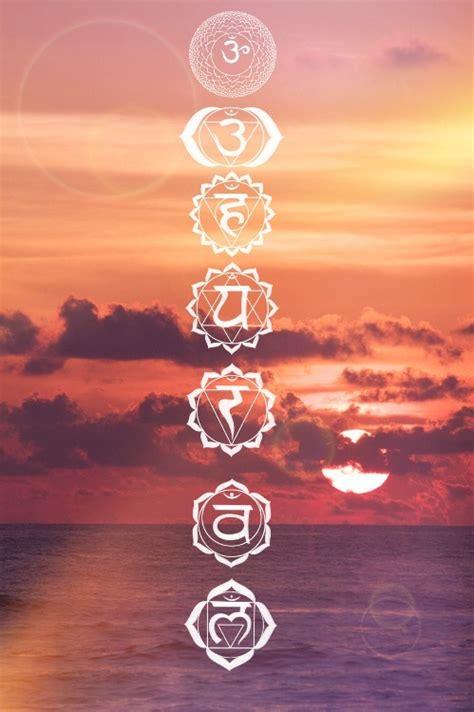 third eye chakra tattoo chakra symbol