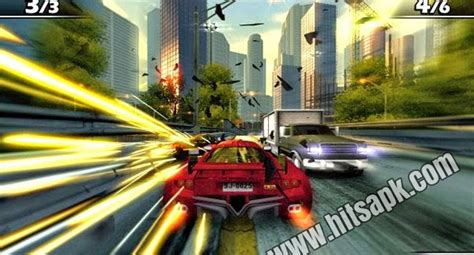 download game cars terbaru mod apk burnout legends cso psp for android download game mod