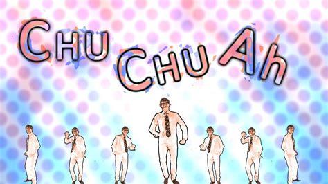 chu chu ua testo chu chu ua canzoni per bambini baby baby
