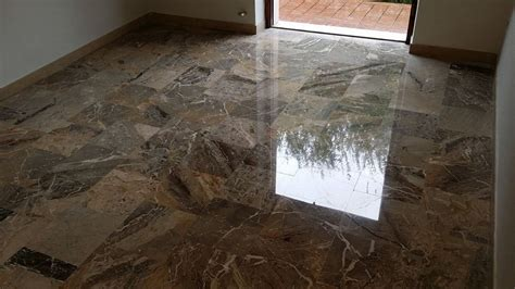 marmittone pavimento lucidatura marmi marmi e parquet