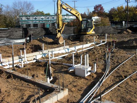 Design Plumbing Staten Island by Commercial Mpc Plumbing And Heating Inc