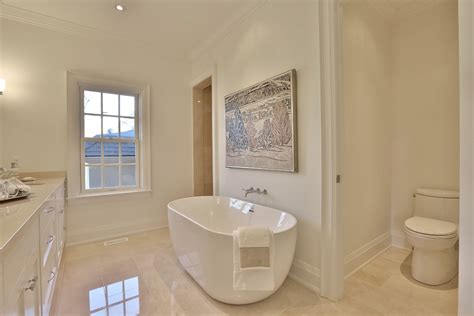 build an ensuite in my bedroom stately new build in rosedale lists for 4 2m 200