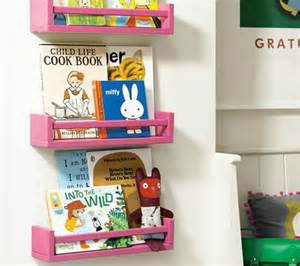 baby bookshelves 10 great kid s room bookshelves disney baby