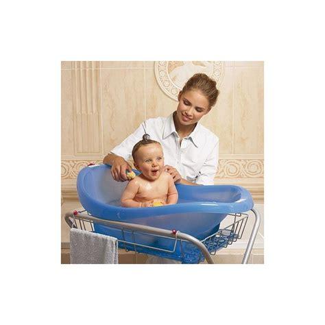 fasciatoio per vasca da bagno vasca per bagnetto laguna ok baby
