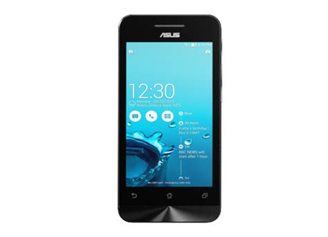 Android Murah hp asus zenfone myideasbedroom