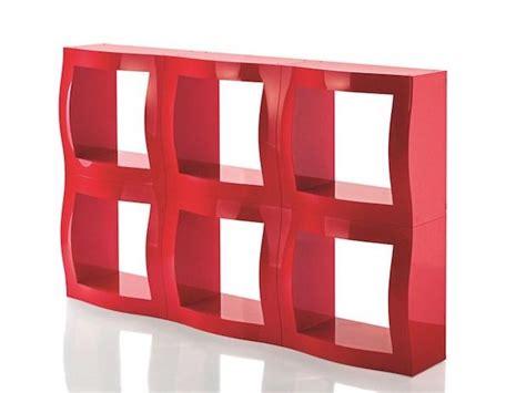 librerie bifacciali economiche librerie componibili modelli caratteristiche e prezzi