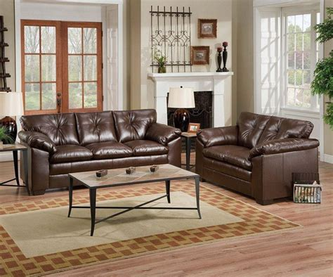 simmons sofa and loveseat 20 photos simmons leather sofas and loveseats sofa ideas
