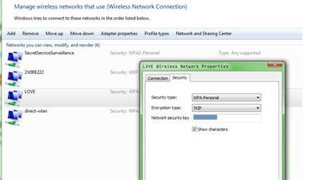 unidentified network problem eehelp
