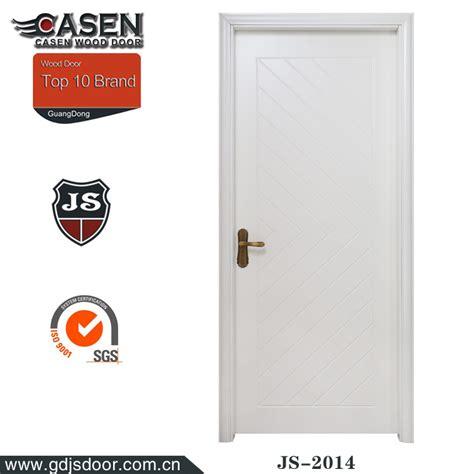 plain white bedroom door plain white bedroom door 28 images cheap plain white bedroom door for sale buy plain white