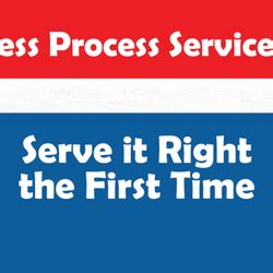 united process service express process service inc couriers delivery services