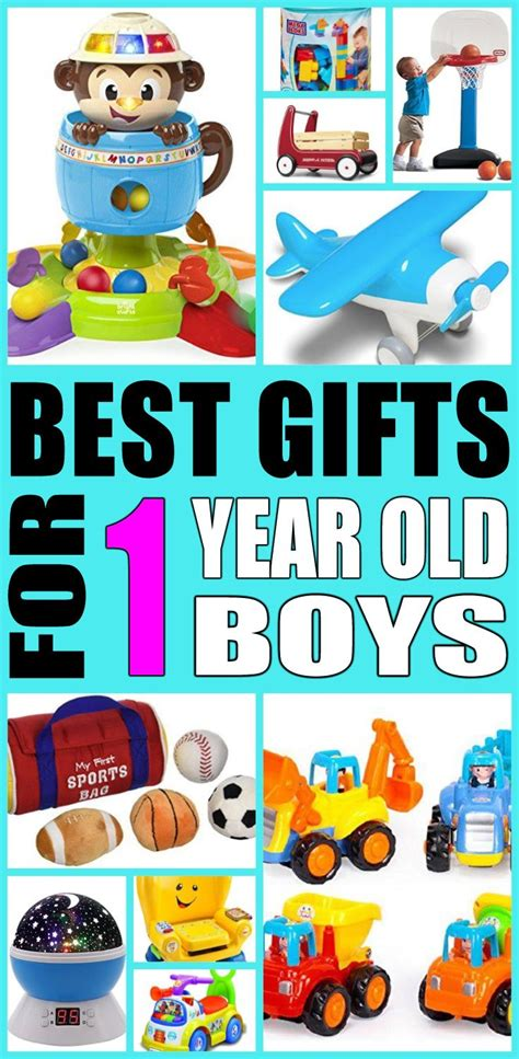 1 year baby boy gifts ideas 25 unique birthday gifts ideas on baby