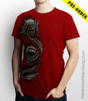 Polo Shirt Kaos Kerah Nike Garuda Lengan Panjang desain kaos polos warna merah kaos